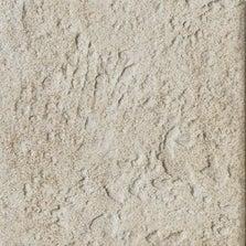 Carrelage sol et mur crème, Vestige l.15 x L.15 cm