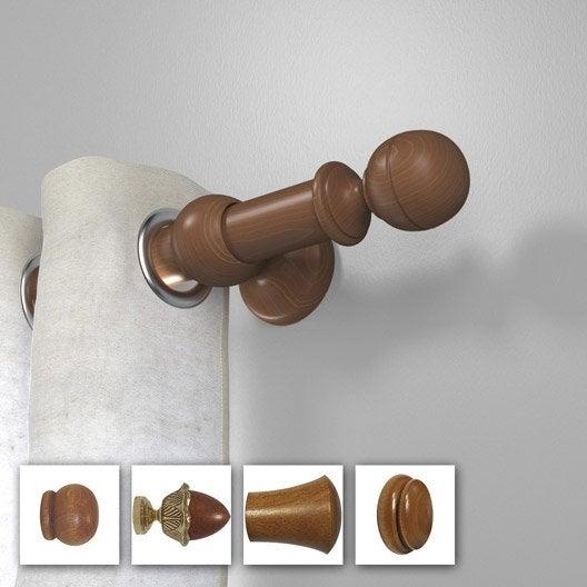 support sans percer leroy merlin. Black Bedroom Furniture Sets. Home Design Ideas