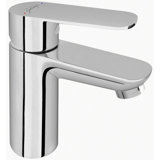 jacob delafon cuisine et salle de bains au meilleur prix leroy merlin. Black Bedroom Furniture Sets. Home Design Ideas