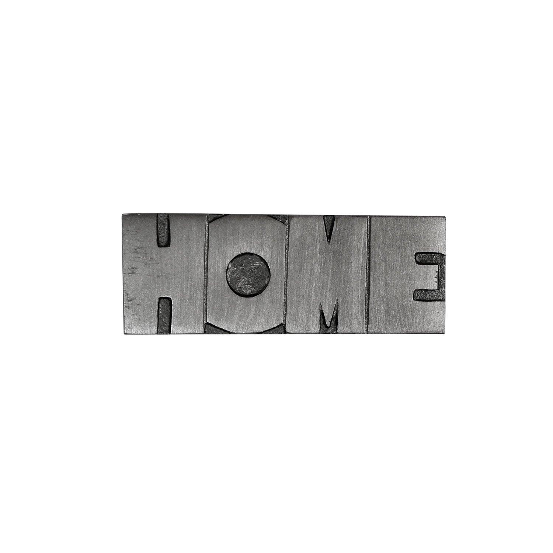 pince pour ecrou a sertir leroy merlin. Black Bedroom Furniture Sets. Home Design Ideas