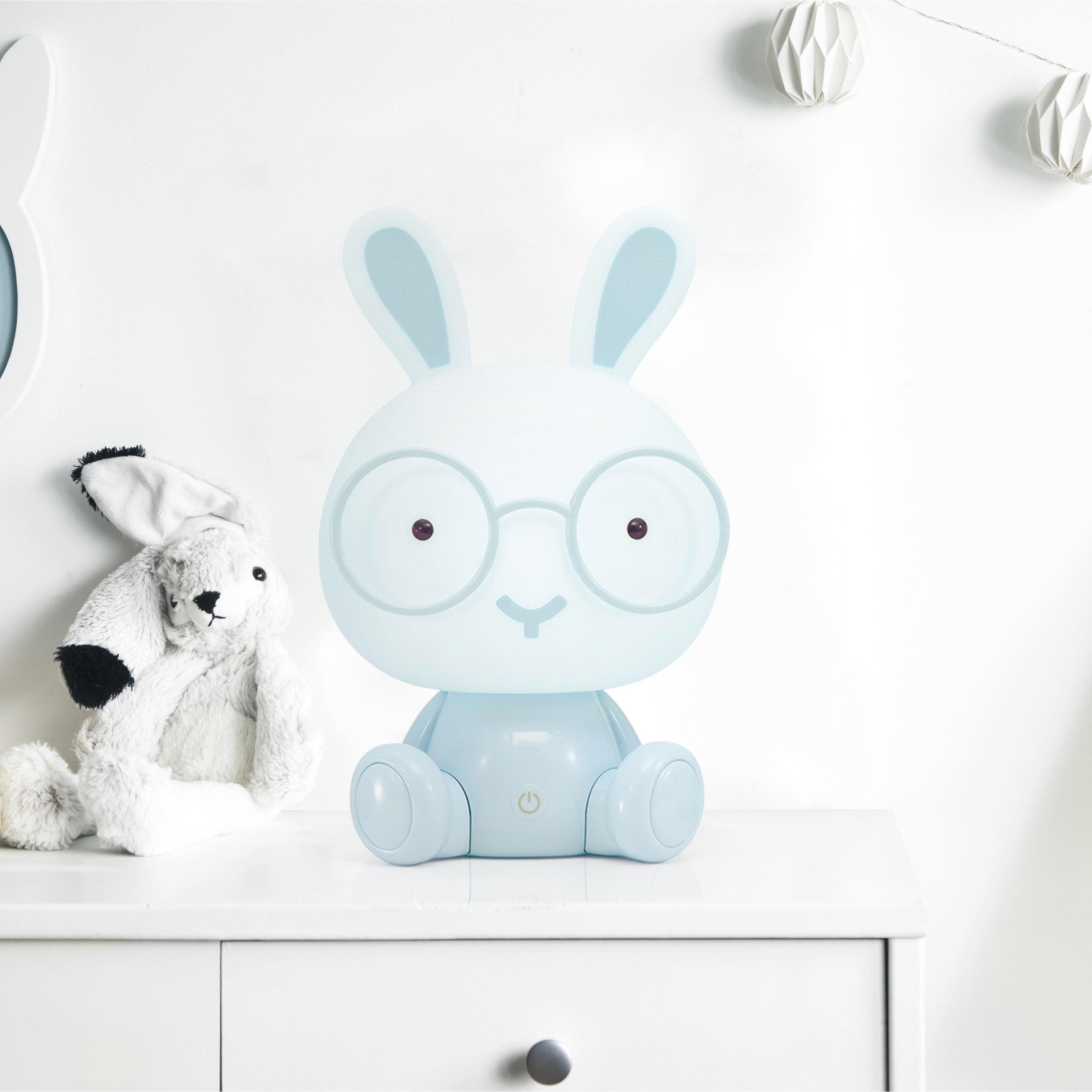 Lampe PiedÀ DesignSur Prix Poser Meilleur Au IH2D9E