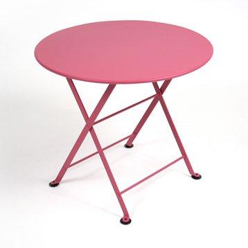 salon de jardin pour enfants leroy merlin. Black Bedroom Furniture Sets. Home Design Ideas