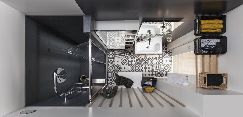 Bien choisir son meuble de salle de bains leroy merlin - Leroy merlin espace client ...