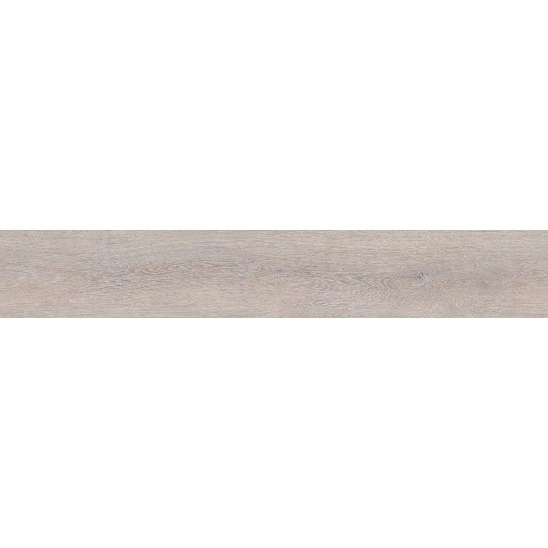 lame pvc clipsable bois blanchi bois blanchi artens | leroy merlin