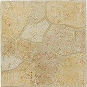 Carrelage ext rieur carrelage sol et mur leroy merlin for Carrelage galet exterieur