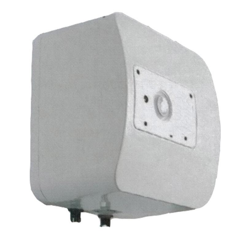 Chauffe Eau Electrique Sur Evier Cubique 15 L Leroy Merlin