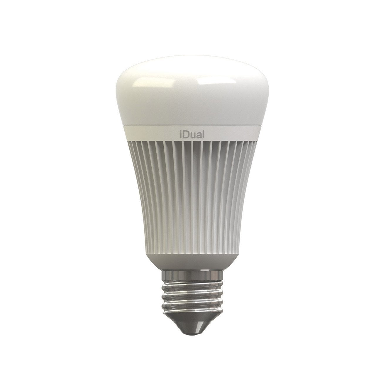 Led Bulb Color Change 115w 700lm E27 Idual Jedi
