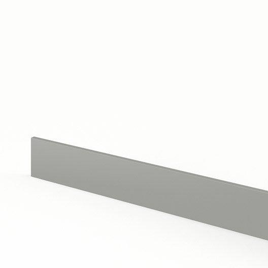 diaporama une cuisine astucieuse pour les petites surfaces. Black Bedroom Furniture Sets. Home Design Ideas