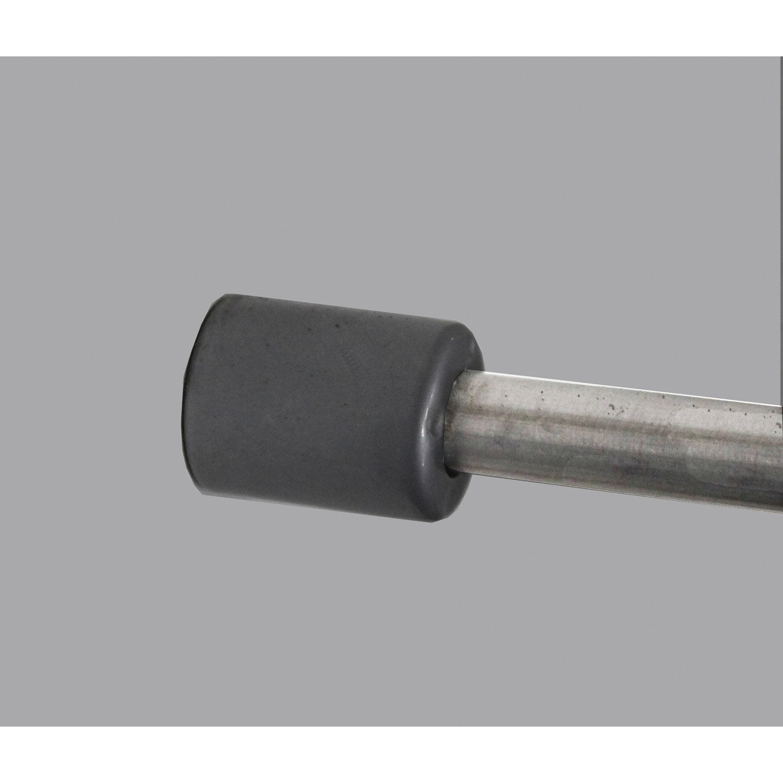 5 d parts muraux pour tubes vendu par leroy merlin 428482 - Leroy merlin offre d emploi ...