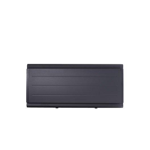 radiateur electrique sauter bolero awesome perfect radiateur electrique design orleans platre. Black Bedroom Furniture Sets. Home Design Ideas