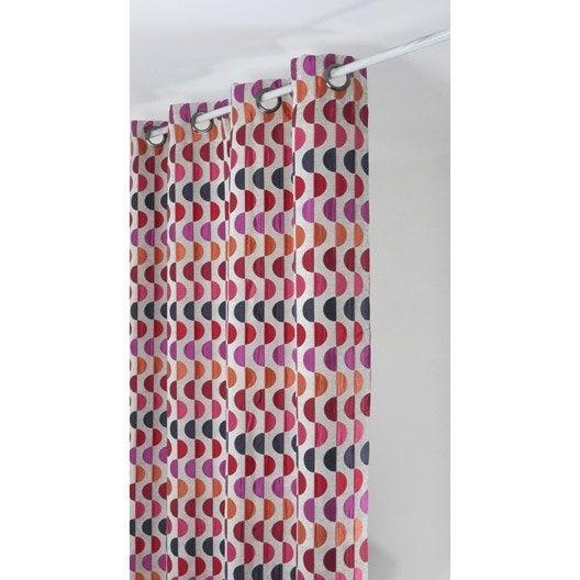 rideau fil leroy merlin rideau fil blanc gifi brest plan rideau vert emeraude cuisine pas cher. Black Bedroom Furniture Sets. Home Design Ideas