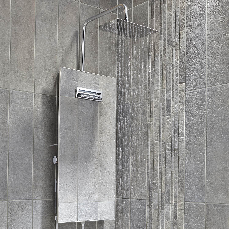 colonne de douche totem valentin