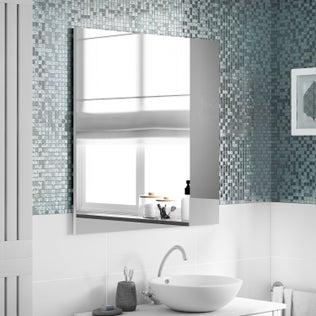 mosaique-brillante-le-coup-d-eclat-dans-la-salle-de-bains.jpg?$p=tbhdruniv