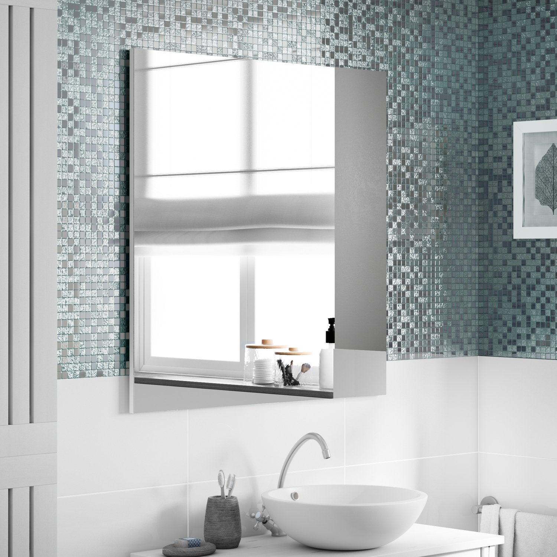 la mosa que r veille votre salle de bains leroy merlin. Black Bedroom Furniture Sets. Home Design Ideas