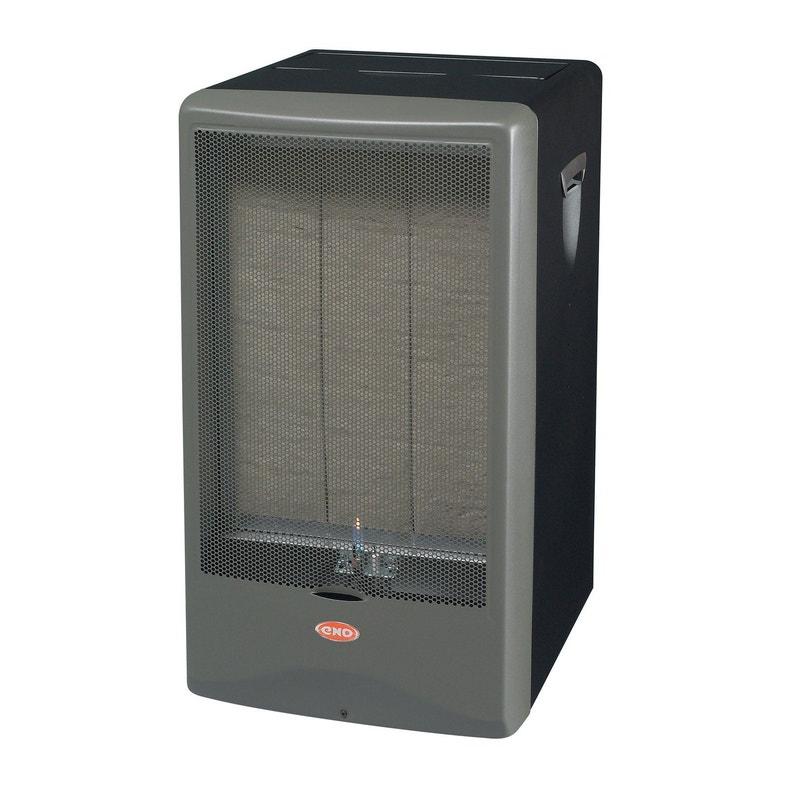 chauffage gaz catalyse eno 3070 noir therm 2 8 kw. Black Bedroom Furniture Sets. Home Design Ideas