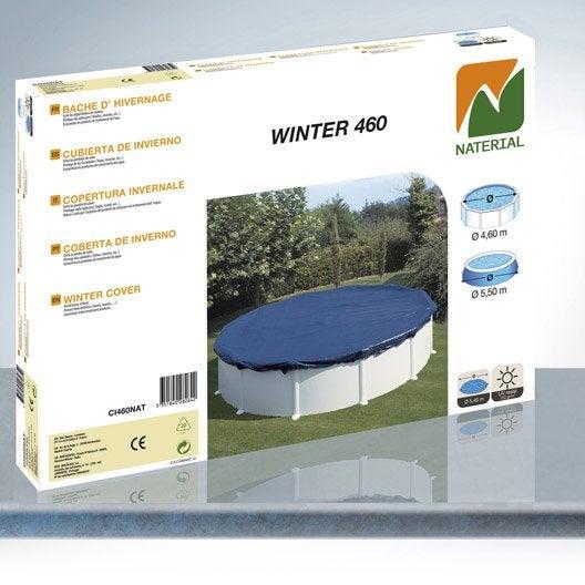 b che piscine s curit piscine leroy merlin. Black Bedroom Furniture Sets. Home Design Ideas