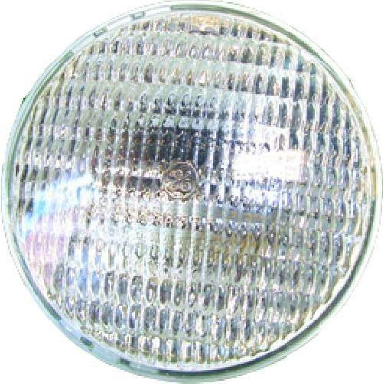 Ampoule halogène pour piscine hors-sol acier blanc froid, 300 W GRÉ