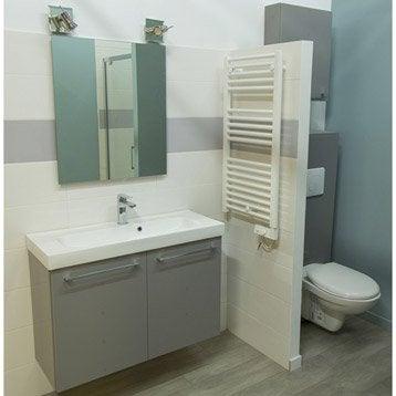 cours de bricolage leroy merlin. Black Bedroom Furniture Sets. Home Design Ideas