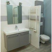 Comment poser sa porte de douche, ses robinets, son sèche-serviette,... ?