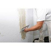 Comment s'initier à réparer de grosses fissures ?