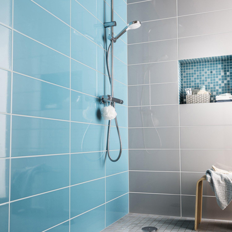 Faience Bleu Turquoise Salle De Bain MDW03 - Napanonprofits