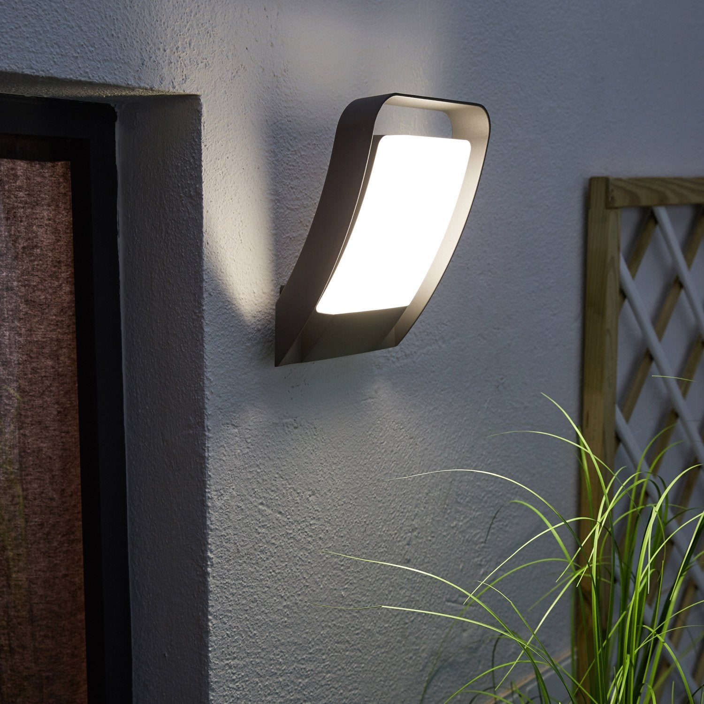 Luminaire Exterieur Applique Applique Extrieure Hosford