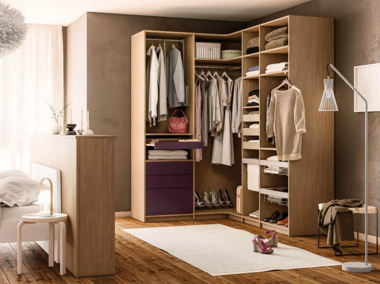 dressing sur mesure leroy merlin. Black Bedroom Furniture Sets. Home Design Ideas