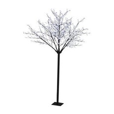 Eclairage jardin eclairage ext rieur leroy merlin - Arbre led exterieur ...