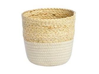 Les paniers à linge en osier, que l on voyait beaucoup il y a quelques  années, sont maintenant plus rares, ou doublés d une protection intérieure  en tissu. 56e044a111f9