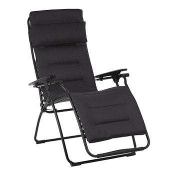 Bain de soleil, Transat, Hamac, Chaise longue au meilleur ...