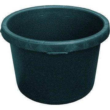 simple btonnire et bac gcher echelle chafaudage brouette et brico dpt with betonniere brico. Black Bedroom Furniture Sets. Home Design Ideas