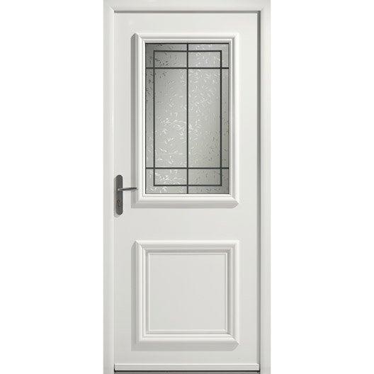 dimension porte entre top porte de placard coulissante standard ou sur mesure dimensions porte. Black Bedroom Furniture Sets. Home Design Ideas