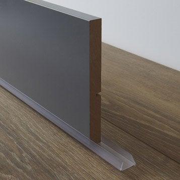 quincaillerie du meuble de cuisine amortisseur relevable freins au meilleur prix leroy merlin. Black Bedroom Furniture Sets. Home Design Ideas