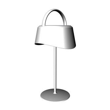Eclairage solaire au meilleur prix leroy merlin for Lampe solaire exterieur xanlite