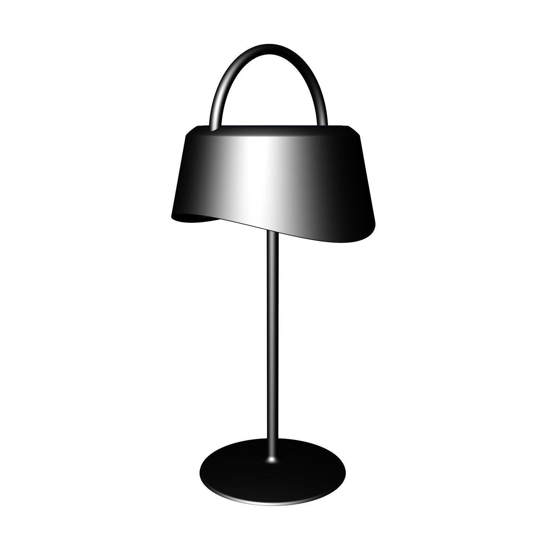 lampe solaire 45 lm noir xanlite leroy merlin. Black Bedroom Furniture Sets. Home Design Ideas