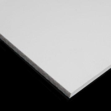 Verre Synthetique Verre Trempe Verre Vitrage Plexiglass Au