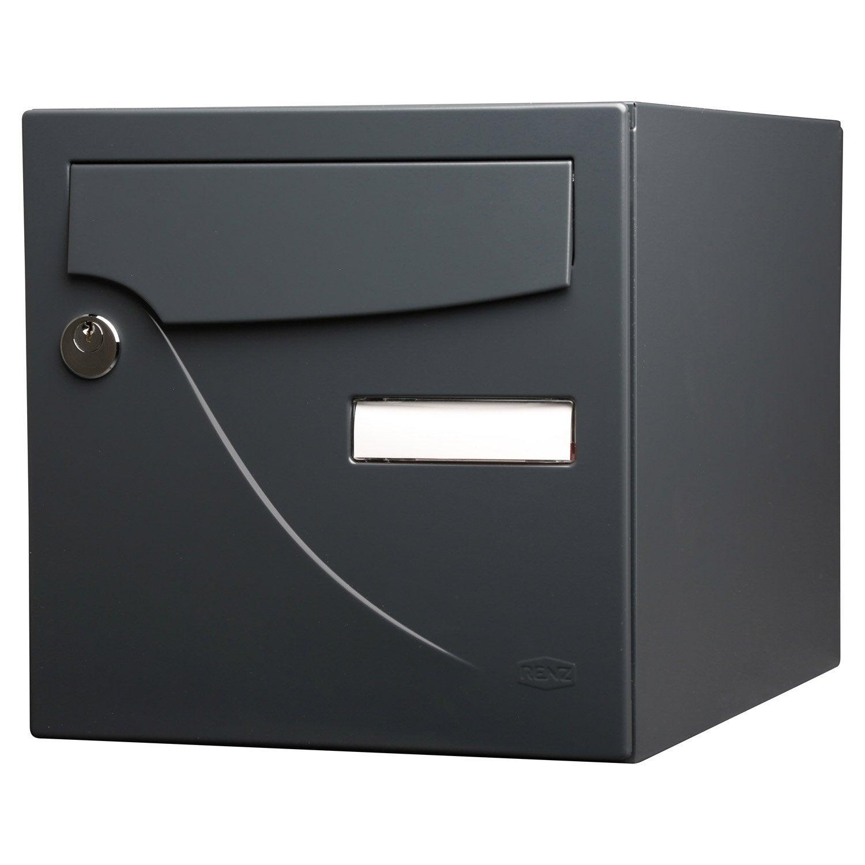 hublot porte de garage leroy merlin stunning porte. Black Bedroom Furniture Sets. Home Design Ideas