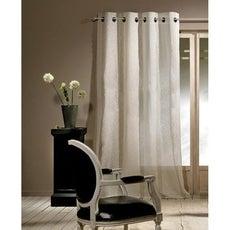 voilage leroy merlin. Black Bedroom Furniture Sets. Home Design Ideas
