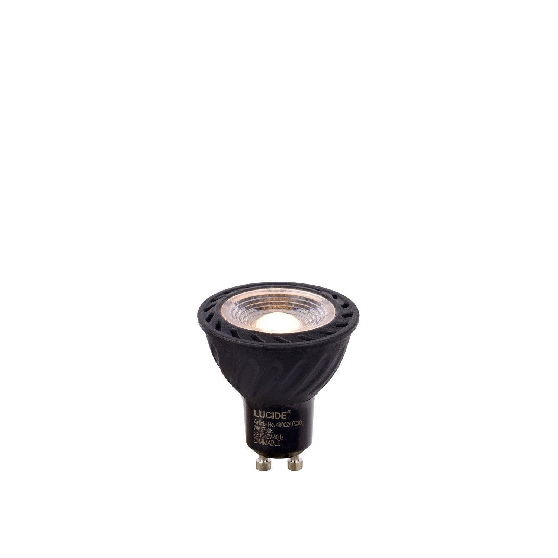 Ampoule led pour variateur trendy ampoule led osram ampoule spot led glowdim gu w quivalen with - Variateur pour ampoule led ...