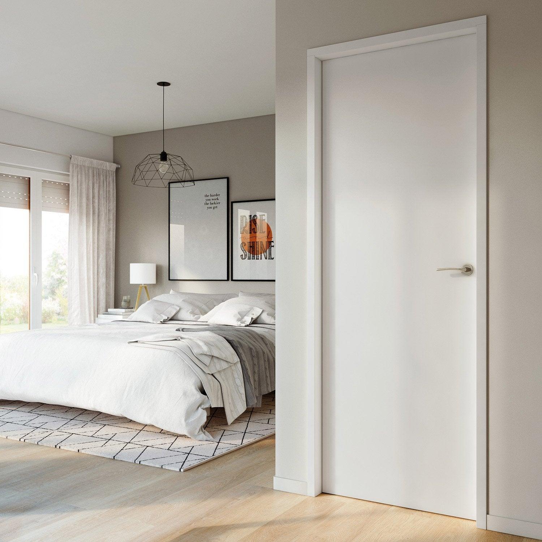 bloc porte 63 cm excellent abri de jardin en rsine keter. Black Bedroom Furniture Sets. Home Design Ideas