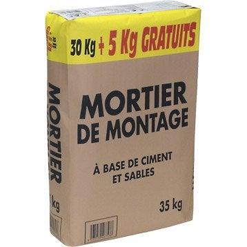 poudre b ton chaux ciment enduit mortier ragr age gros oeuvre leroy merlin. Black Bedroom Furniture Sets. Home Design Ideas