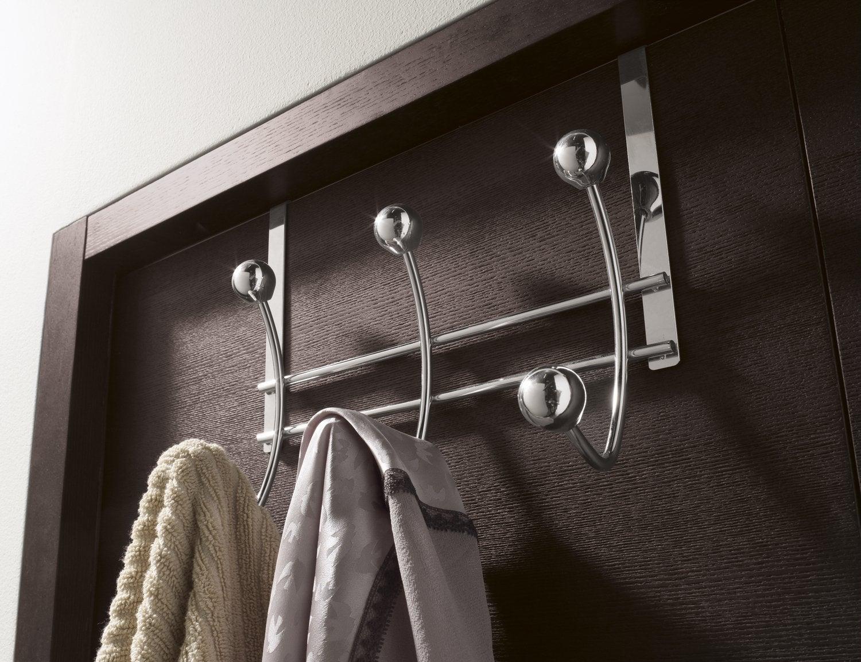 lot de 12 crochets adh sif r utilisable command 3m blanc leroy merlin. Black Bedroom Furniture Sets. Home Design Ideas