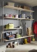 Atelier / Cave / Garage