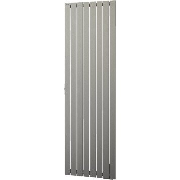 Radiateur lectrique radiateur inertie rayonnant for Acova lina vertical