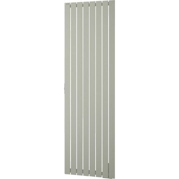 Radiateur lectrique radiateur s che serviettes for Acova lina vertical