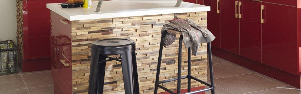 tout savoir sur les plaquettes de parement leroy merlin. Black Bedroom Furniture Sets. Home Design Ideas