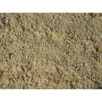 Sable gravier galet gabion au meilleur prix leroy merlin - Prix sable en vrac leroy merlin ...
