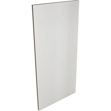 cloison bois alv olaire cloison et plafond leroy merlin. Black Bedroom Furniture Sets. Home Design Ideas