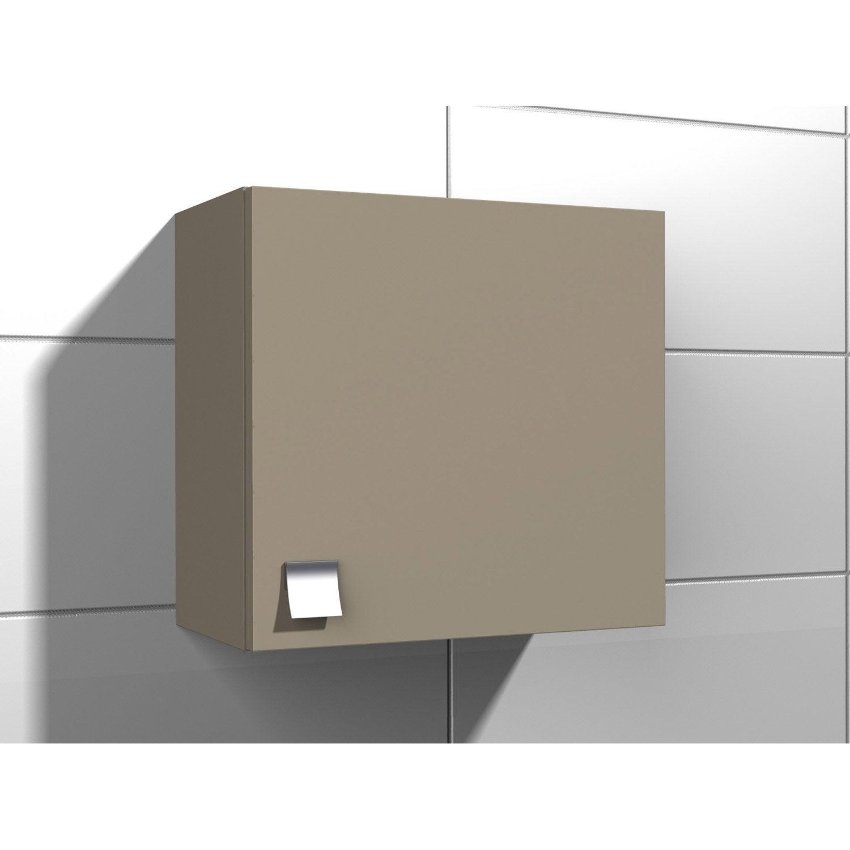 etagere murale toilette elegant etagre murale with. Black Bedroom Furniture Sets. Home Design Ideas