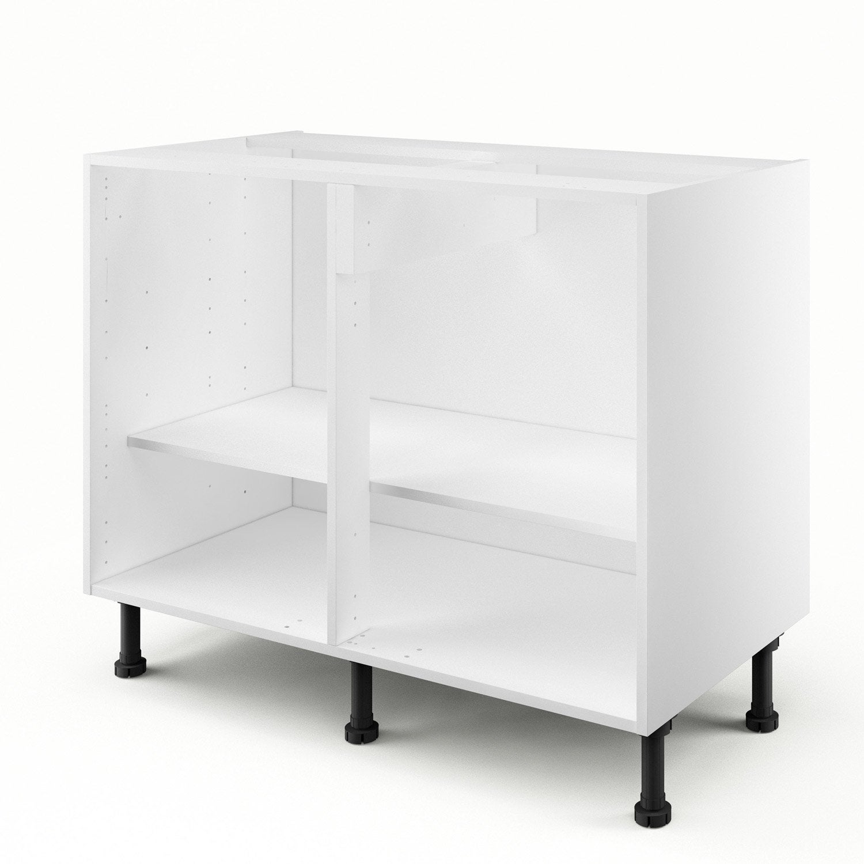 meuble cuisine largeur 15 cm great colonne salle de bain. Black Bedroom Furniture Sets. Home Design Ideas